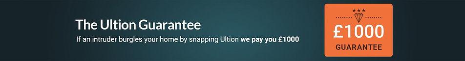 ultion-guarantee.jpg