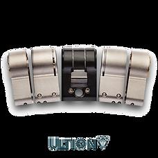 Ultion Lock Solidor.png