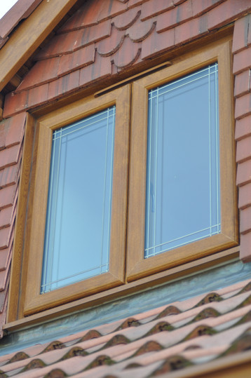 UPVC Double Glazed Casement Window.JPG