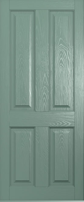 Chartwell Green Solid