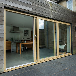 3 panel sliding patio door.jpg