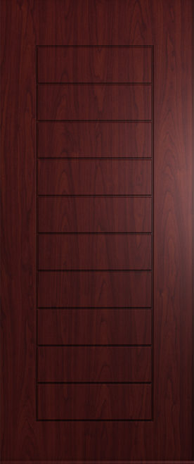 Rosewood Solid
