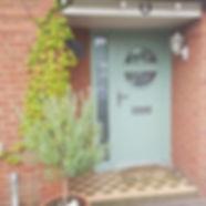 soidor composite door green pisa_edited.