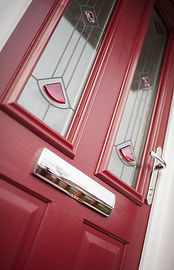 Solidor composite door ludlow red (2).jp