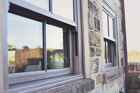 Living Oak Sliding Sash Window.jpg