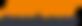 Sofortüberweisung_Logo.svg_bearbeitet.pn