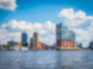 Hamburg3.jpg