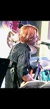 岡崎 ギター