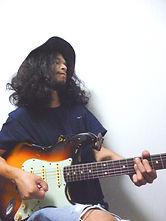 瀬戸 ギター
