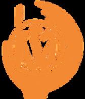 Logo KSA transparent background.webp