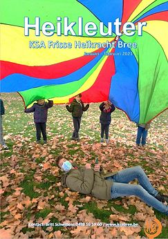 cover HK3.PNG