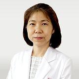 Wang Jing Yun