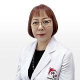 Wen Li Chun