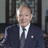 Prof Shi Yin Yu