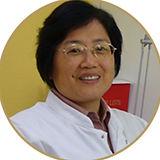 Prof Sun Zhuo Jun