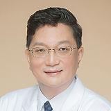 Zhang Yun Te