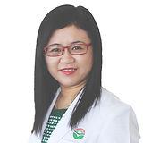 Jiang Xue Feng