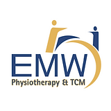 EMW Physiotherapy & TCM Clinic