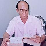 Yu Yueqi