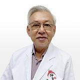 Chia Khee Seng