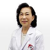 Teng Seok Chu