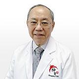 Cheng Sim Kim