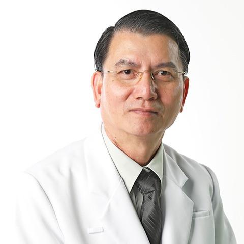 Ong Poh Hong