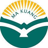 Ma Kuang TCM Medical Centre @ Hougang | 马光中医诊所 @ 后港