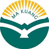 Ma Kuang TCM Medical Centre @ Ghim Moh