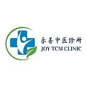 Joy TCM Clinic