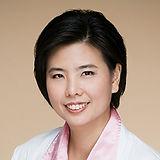 Lee Lay Mui