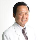 Yong Choon Lian