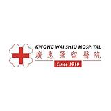 Kwong Wai Shiu Hospital 广惠肇留医院