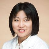 Chen Beiqi