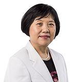 Wang Xiao Lan