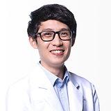 Wong Jun Jie