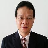 Yu ZheKai