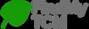 logo PM 2.png