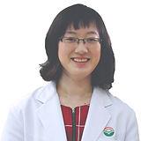Zhao Qian