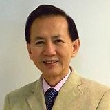 Rodney Lim