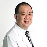 Lau Kah Yong