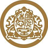 Kin Teck Tong - International Oriental Healthcare Academy (Jurong Branch)