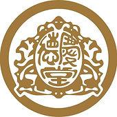Kin Teck Tong (Tampines Branch)