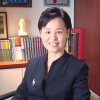 Physician Lim Lay Beng
