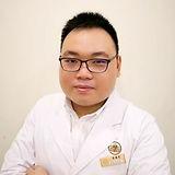 Queck Kwang Jie