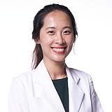Jessy Zhang