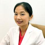 Poh Yu Min (Joy)