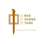Bao Zhong Tang TCM Centre