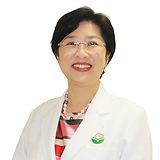 Lee Shiang Jium