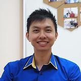 Edmund Pang